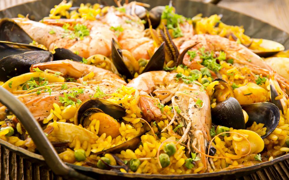 paella-catering